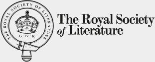 The royal society of literature 85f723e4d20a1e5bb5133a0c2bd143a660acc4ab3786360fa266399dab35d57a